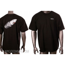 Футболка 5.11 Bullet Shark XL 844802309714