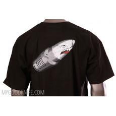 Сamiseta 5.11 Bullet Shark XXL 844802309721 - 2