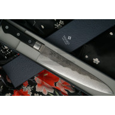 Gyuto Japanese kitchen knife Tojiro Atelier TA-CH210 21cm