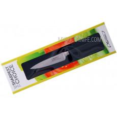 Овощной кухонный нож Marttiini Vintro 402110 9см - 2