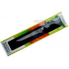 Филейный нож Marttiini Vintro 404110 15см - 2