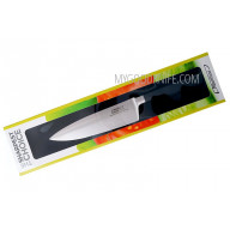 Chef knife Marttiini Vintro 408110 16cm - 2