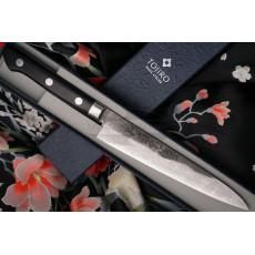 Utility kitchen knife Tojiro Atelier Petty TA-PP150 15cm