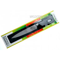 Slicing kitchen knife Marttiini Vintro 406110 18cm - 3