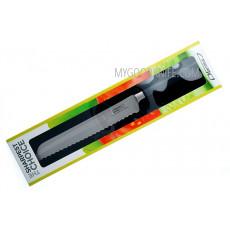 Нож для хлеба Marttiini Vintro 407110 21см - 2