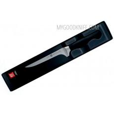 Разделочный кухонный нож Zwilling J.A.Henckels Pure 33604-141-0 14см - 3