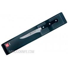 Нож для стейка Zwilling J.A.Henckels Pro 38409-121-0 12см - 3