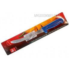 Cuchillo para filetear ICEL For Fish, blue 241.3702.20 20cm