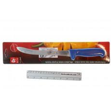 Филейный нож ICEL для рыбы, синий 241.3702.20 20см - 2