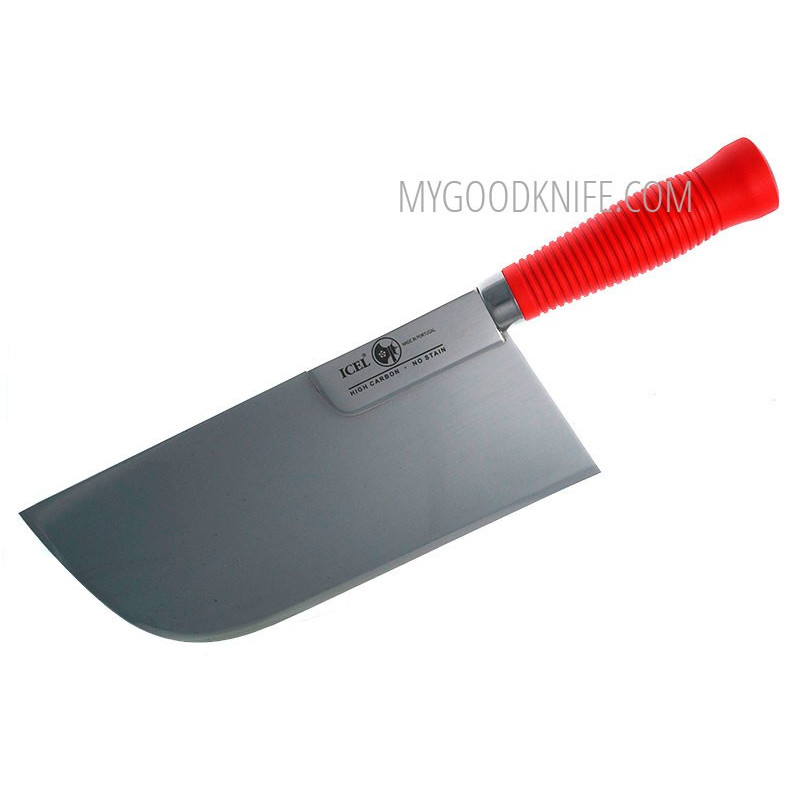 Macheta cocinero ICEL Synthetic handle 344.4072.26 25cm - 1