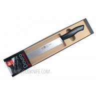 Bread knife ICEL Douro Gourmet 221.DR09.20 20cm - 2