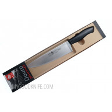 Поварской нож ICEL Douro Gourmet 221.DR10.20 20см - 3