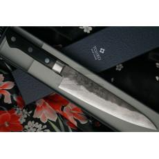 Gyuto Japanese kitchen knife Tojiro Atelier TA-CH180 18cm