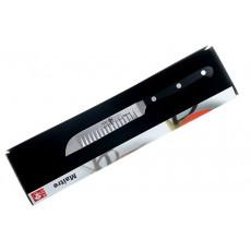 Овощной кухонный нож ICEL Decorating  271.7404.10 10см - 2