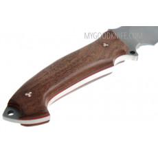 Hunting and Outdoor knife Böker Arbolito Buffalo Soul I 02BA314G 14.3cm - 3