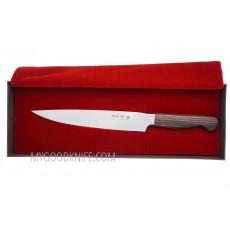 Кухонный нож слайсер Zwilling J.A.Henckels Twin 1731 31860-201-0 20см