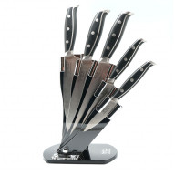 Kitchen knife set Hen&Rooster 5 knives  О31