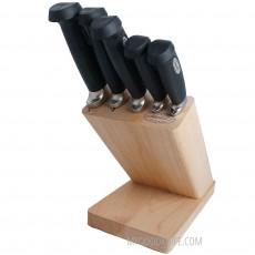 Набор кухонных ножей Marttiini 1475010