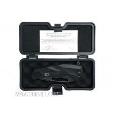 Kääntöveitsi Brous Blades Reloader G-10 Acid Stonewash BRB61 9.2cm - 6