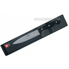 Кухонный нож слайсер Zwilling J.A.Henckels Twin Chef 34910-161-0 16см - 3