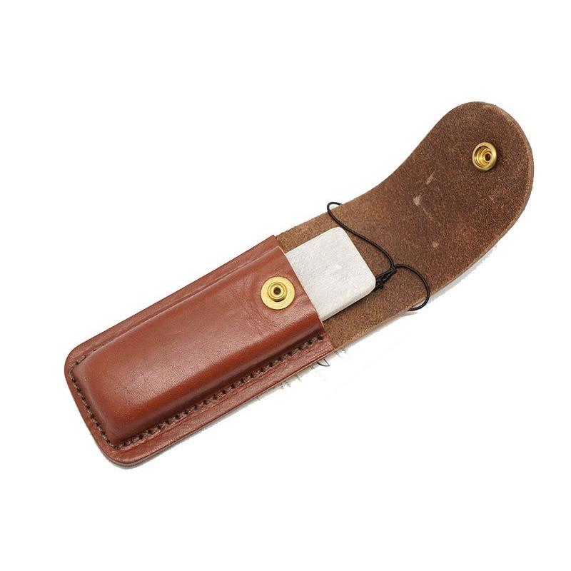 Точильный камень для ножей Marttiini в ножнах 1511010 3см - 1