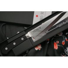 Boning kitchen knife Seki Kanetsugu Pro-M 7008 14.5cm