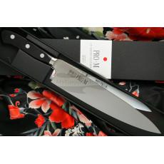 Gyuto Japanese kitchen knife Seki Kanetsugu 7006 24cm