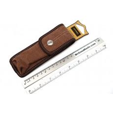 Kotelo Opinel Outdoor L ОО1545 15cm