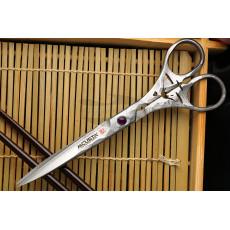 Scissors Mcusta Damascus Fuji DDB-170F 8cm