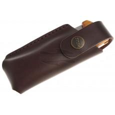 Складной нож Helle Dokka 200 8.4см - 5