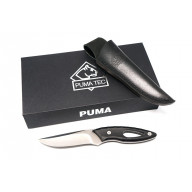 Fixed blade Knife Puma TEC 7269710 10cm - 4