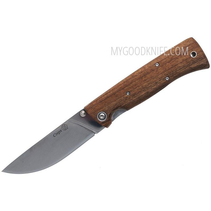 Складной нож Кизляр Стерх kz37 10.4см - 1
