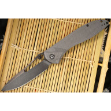 Taschenmesser CIVIVI Picaro Gray  C916C 10cm