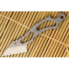 Шейный нож CIVIVI Kiri-EDC C2001A 4.6см
