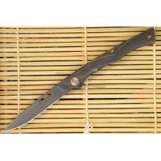 Folding knife We Knife Scamp 905B 7.5cm