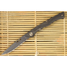 Складной нож We Knife Scamp 905B 7.5см