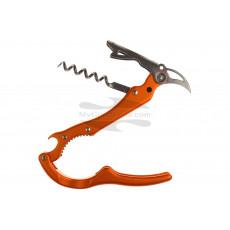 Нож сомелье Fox Knives Multi Orange FX-MC01