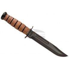 Тактический нож Ka-Bar USMC Fighting 5017 17.8см
