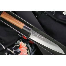 Cuchillo Japones Makoto Kurosaki Petty STYLK-101 13.5cm