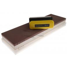 Точильный камень для ножей Suehiro Gokumyo 1500/400 1500400