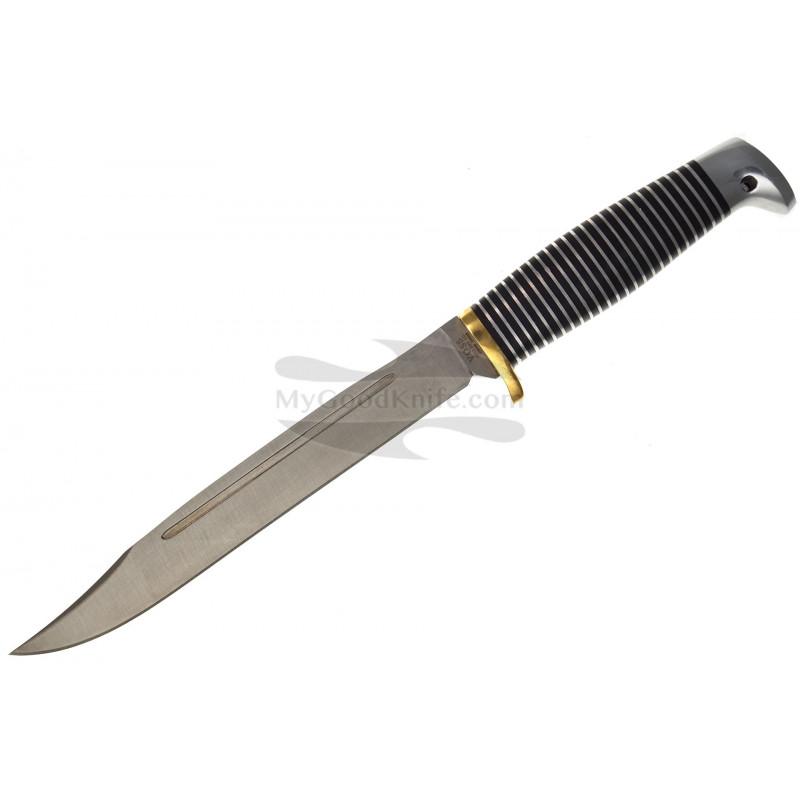 Cuchillo Táctico Frost Cutlery Voss  FVC110L 18.4cm - 1