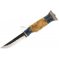 Cuchillo Finlandes Wood Jewel Pello 23PELLO 9.5cm