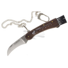 Грибной нож Fox Knives 403 7см