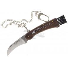 Navaja para setas Fox Knives 403 7cm