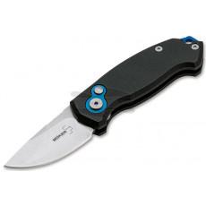 Автоматический нож Böker Kompakt 01BO625 4.9см