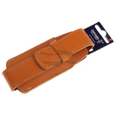 Ножны Opinel Chic Brown 002180