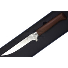 Cuchillo deshuesar Opinel 02290 13cm