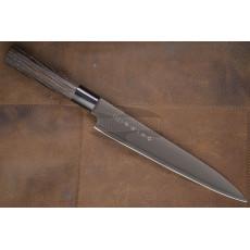 Cuchillo Japones Sujihiki Tojiro FD-1569 21cm