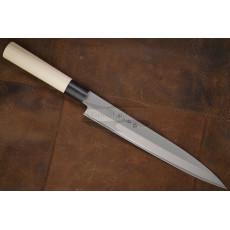 Yanagiba Japanese kitchen knife Tojiro MV F-1058 27cm
