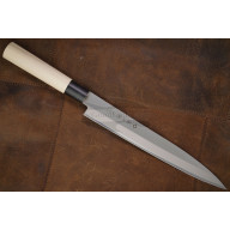 Японский кухонный нож Янагиба Tojiro MV F-1058 27см